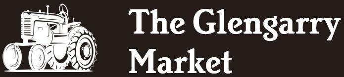 The Glengarry Market